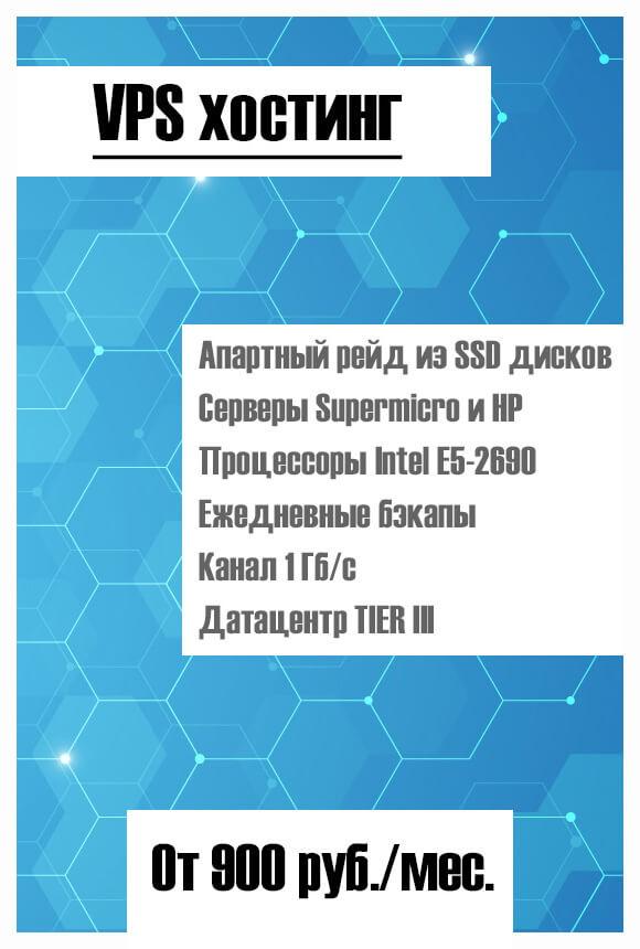 ad2_new1